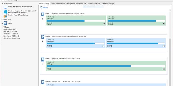 Download Bug HR – Download zona za Bugove čitatelje